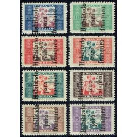 1937 ED. BHC NE 01/08 **