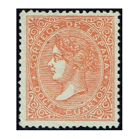 1868 ED. 100A *