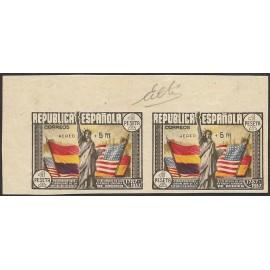 1938 ED. 765s ** [x2]