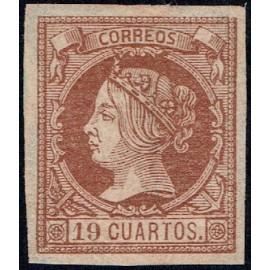 1861 ED. 54M *