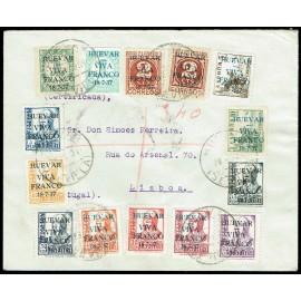 1937 ED. ELP Huévar 15/28 us