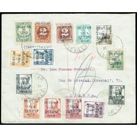 1937 ED. ELP Huévar 29/42 us