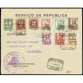 1937 ED. ELP La Coruña 01/09 us (2)