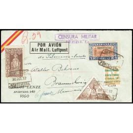 1937 ED. ELP Lugo 11/12 us (2)