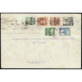 1936 ED. ELP Sevilla - us (2)