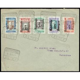 1937 ED. Beneficencia NE09/13