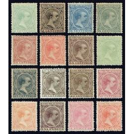 1889 ED. 213/228 * (2)
