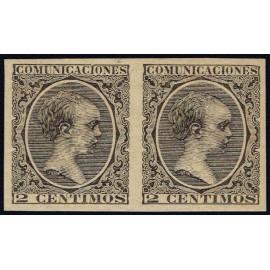 1889 ED. 214s * [x2]