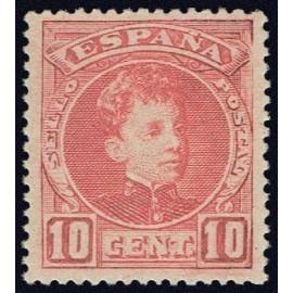 1901 ED. 243 *