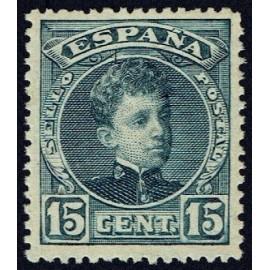 1901 ED. 244 **