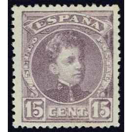 1901 ED. 245 * (2)