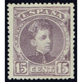 1901 ED. 245 * (3)