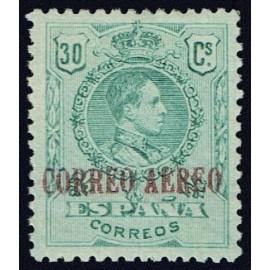 1920 ED. NE 22 **