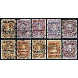 1927 ED. 392/401 us (2)
