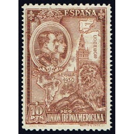 1930 ED. 581df **