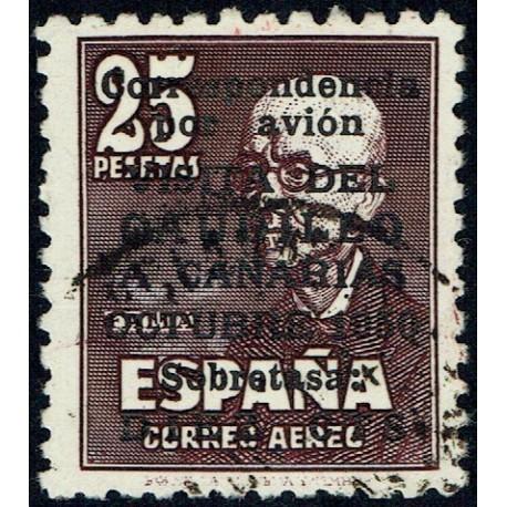 1950 ED. 1083 us (2)