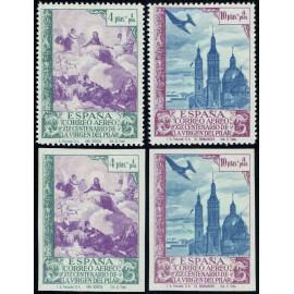 1940 ED. 912cc/913cc, 912ccs/913ccs **