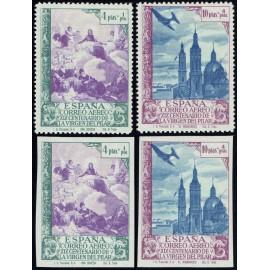 1940 ED. 912cc/913cc, 912ccs/913ccs *