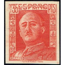 1946 ED. 1001ccas (*)