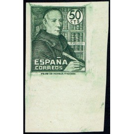 1947 ED. 1011s **