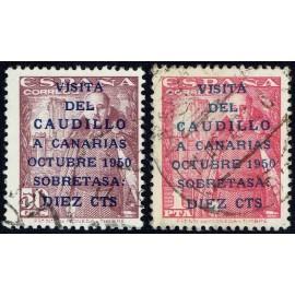 1951 ED. 1088/1089 us