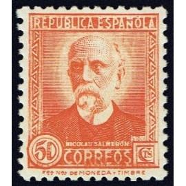 1931 ED. 661 *