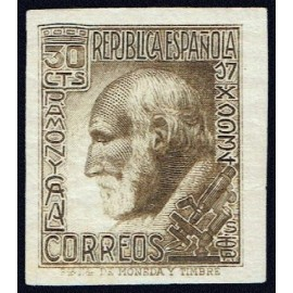 1934 ED. 680s *