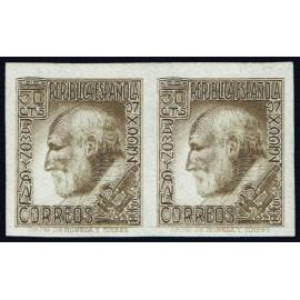 1934 ED. 680s ** [x2]