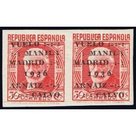 1936 ED. 741s ** [x2]