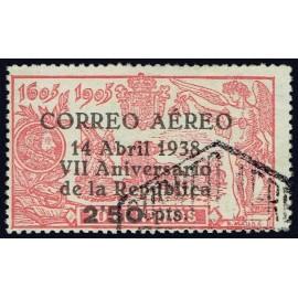 1938 ED. 756 us