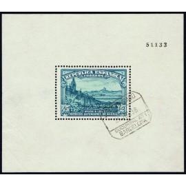 1938 ED. 758 us