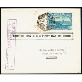 1938 ED. 759 us