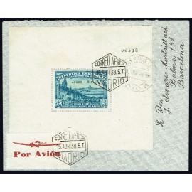 1938 ED. 760 us (3)