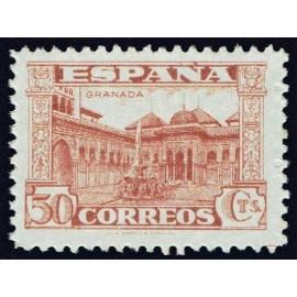 1936 ED. 809cc (*)