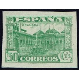 1936 ED. 809ccas *
