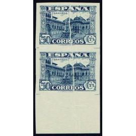 1936 ED. 809iws ** [x2]