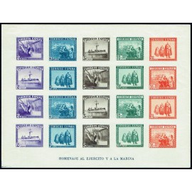 1938 ED. 850 * (2)
