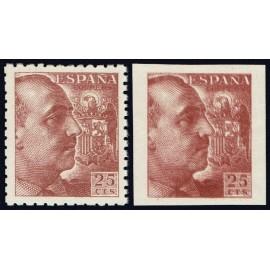 1940 ED. 923cc, 923ccs *
