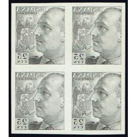 1940 ED. 923P