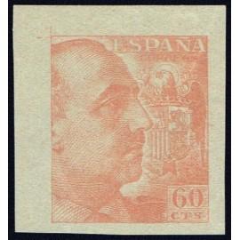1940 ED. 928s **