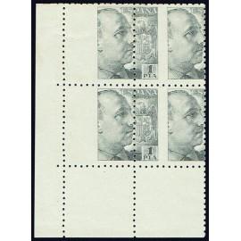 1940 ED. 930dv ** [x4]