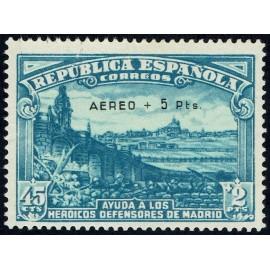 1938 ED. 759 (*)