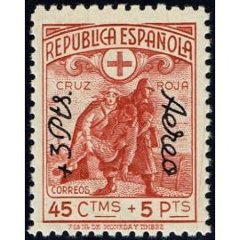 1938 ED. 768 **