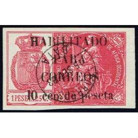 1904 ED. Guinea 26G us (2)