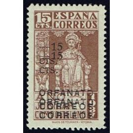 1938 ED. BHC NE 33hh **