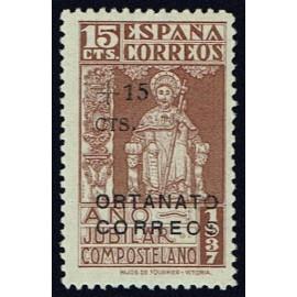 1938 ED. BHC NE 33he *