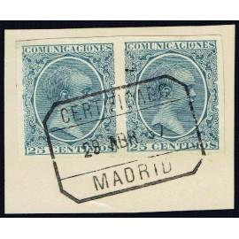 1889 ED. 221s us [x2]