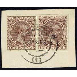 1889 ED. 219s us [x2]