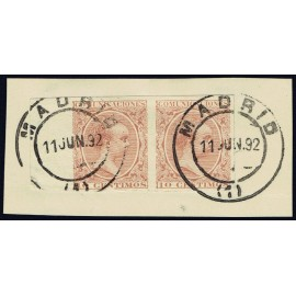 1889 ED. 217s us [x2]