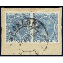 1889 ED. 215s us [x2]